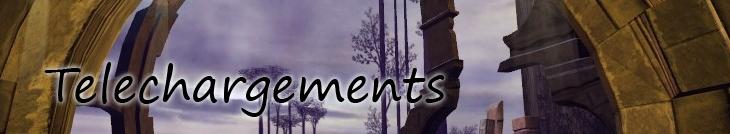 ban-telechargements
