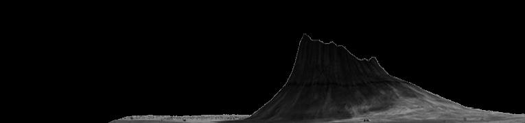 volcan uru